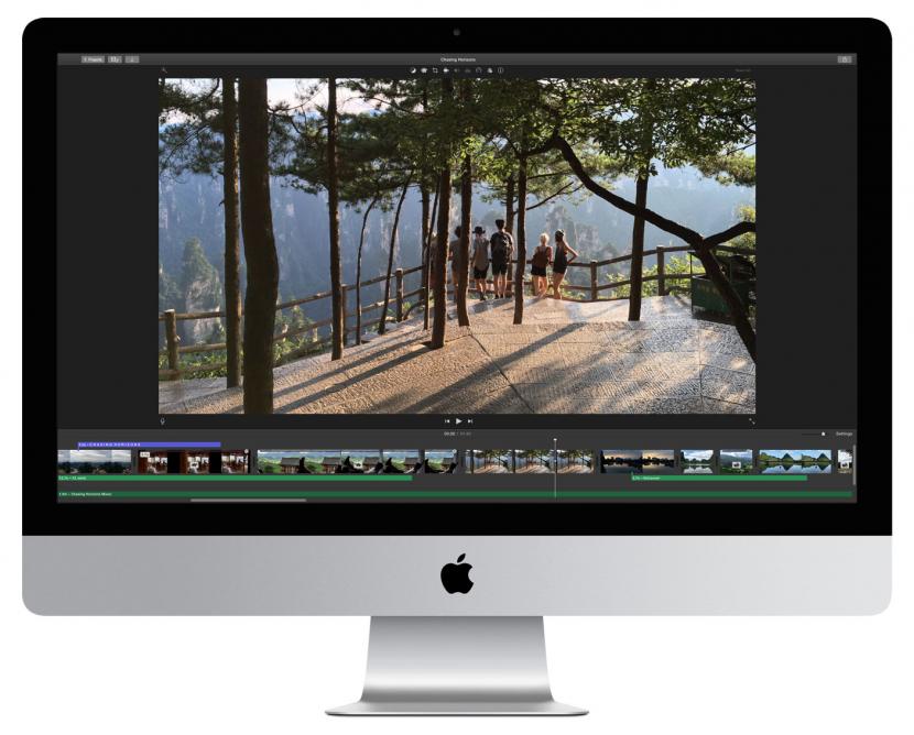 how to send imovie videos on skype on mac