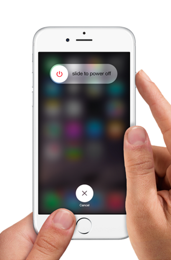 7 little known tricks to make your iphone faster iphonelife commake your iphone faster by clearing safari cookies \u0026 data