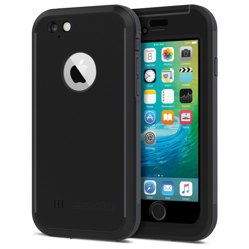 top 7 rugged waterproof iphone cases for summer iphonelife com