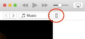 How to AirDrop Photos & Other Files from iPhone to Mac (or