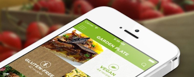 5 best free cooking apps iphonelife 5 best free cooking apps forumfinder Images