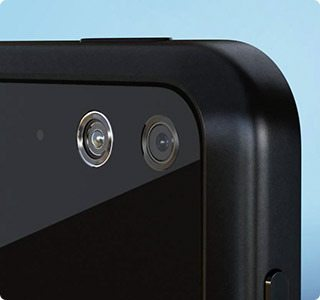 What A Dual-Lens Camera System Could Mean for the iPhone 7 ...