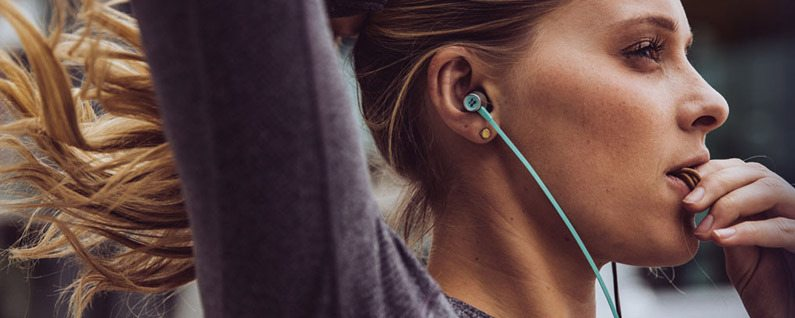 One Price, Two Earbuds