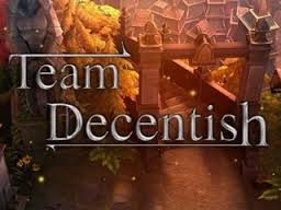 An Interview with the Vainglory Guild, Team Decentish