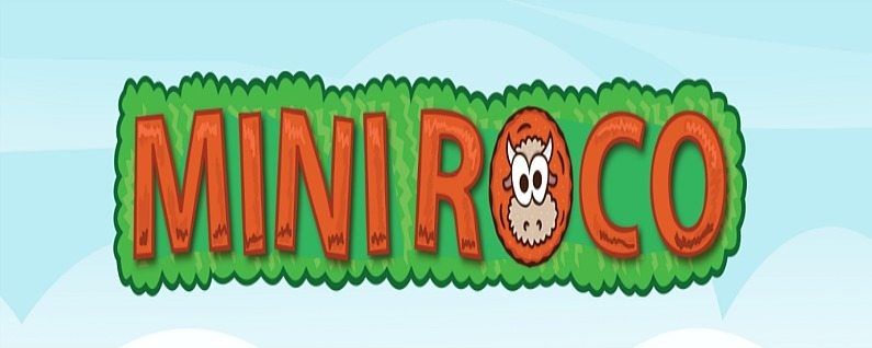 Mini Roco Is an Endless Runner with a Crucial Difference