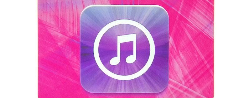 Tip of the Day: How Redeem a Gift Card or Code in iTunes or the App Store