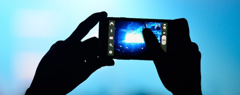 How to Turn Live Photos into GIFs