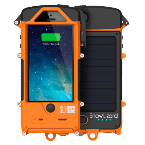 best service 68dbb 58696 Top 7 Rugged Waterproof iPhone Cases for Summer | iPhoneLife.com