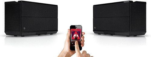 SoundFreaq Sound Platform 2