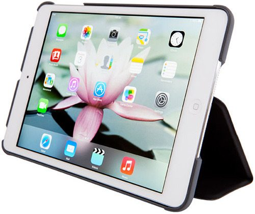 STM Studio for iPad Air and iPad Air 2