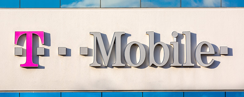 T-Mobile Giving Its Customers 3 Months of Free Unlimited LTE Data