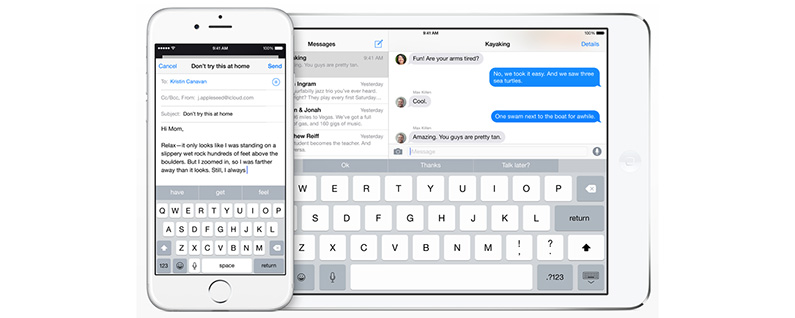 How to Turn off Predictive Text Completely on Your iPhone
