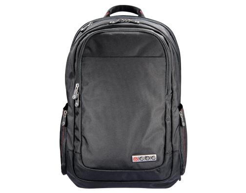 Lance Daypack B7103 - Front