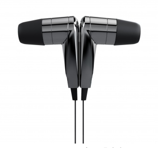 XTZ EarPhone-12