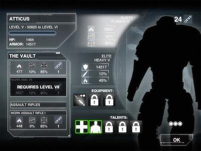 Hunters Screenshot 1