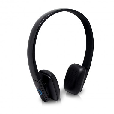 Satechi BT Lite Headphones