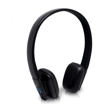 Satechi BT Lite Headphones