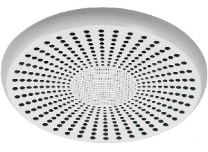 Superieur Homewerks Ventilating Bath Fan With Bluetooth Speaker