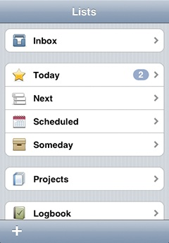 Things InBox iPhone.jpg