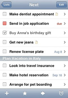 Things Next iPhone.jpg