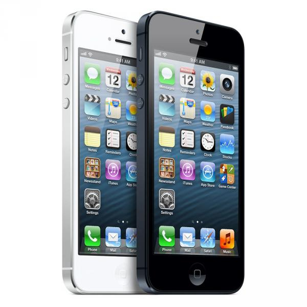 Siva's Roundup of the top iPhone 5 cases