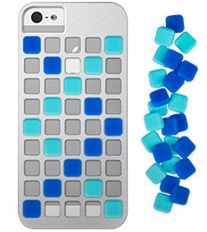 X-doria iPhone 5 cases