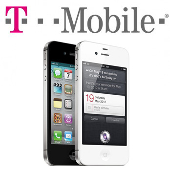 T-Mobile Cyber Monday Deals. We can expect some awesome Cyber Monday sales this year from T-Mobile. One of the offers last year was a free Apple iPad if shoppers switched to T-Mobile and added service to the device. Look for T-Mobile Cyber Monday coupons to make the most out of your holiday budget without even having to go to the store.