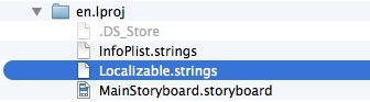 Localizable.Strings