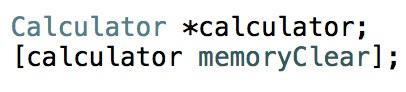 memoryClear