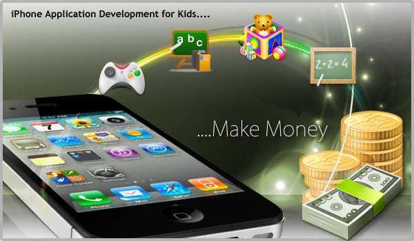 develop iphone app apps for how can developers make money 4794