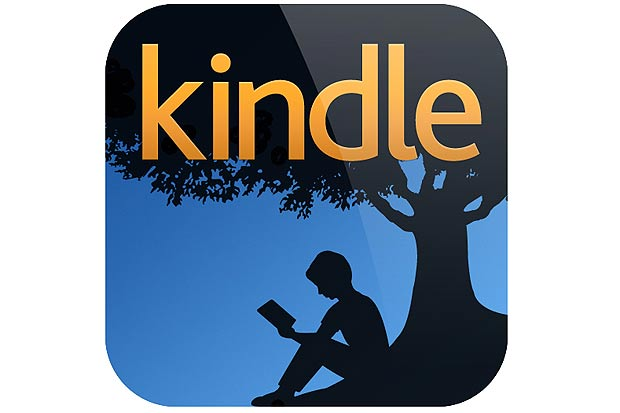 iPad Reading Apps: Kindle vs  iBooks | iPhoneLife com