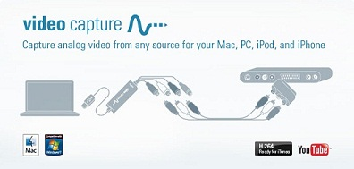 Preserve Your VCR Tape Collection with Elgato Video Capture