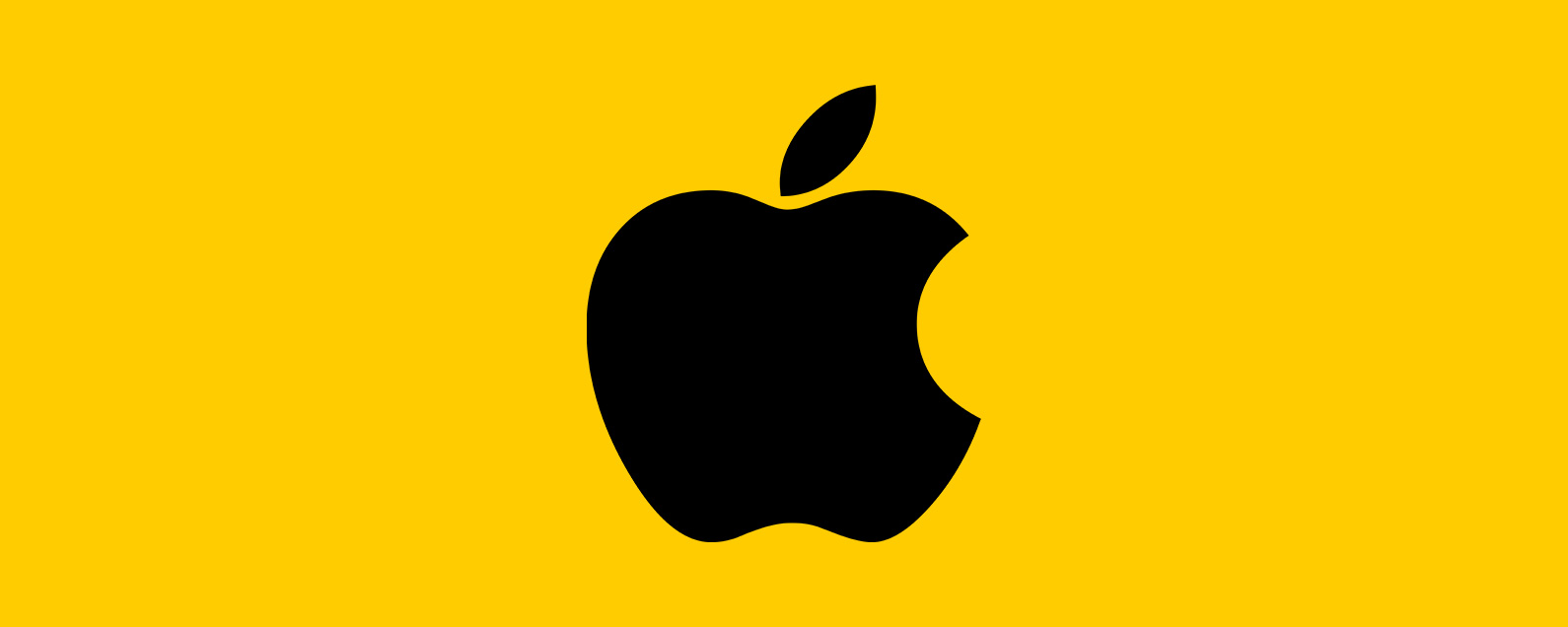 The Short-Term Future of Apple Lies in a Unified Operating System