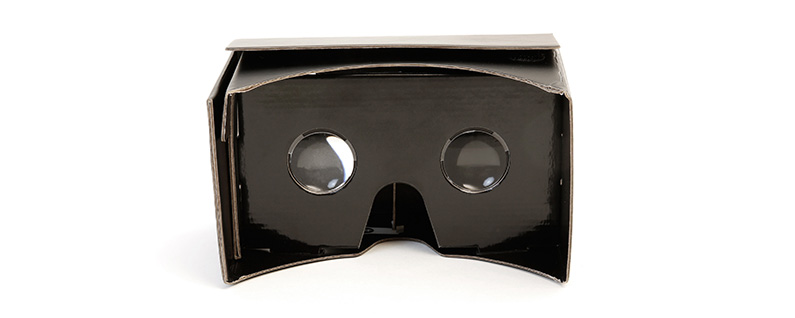 Best Budget Friendly Virtual Reality Headsets For Smartphones