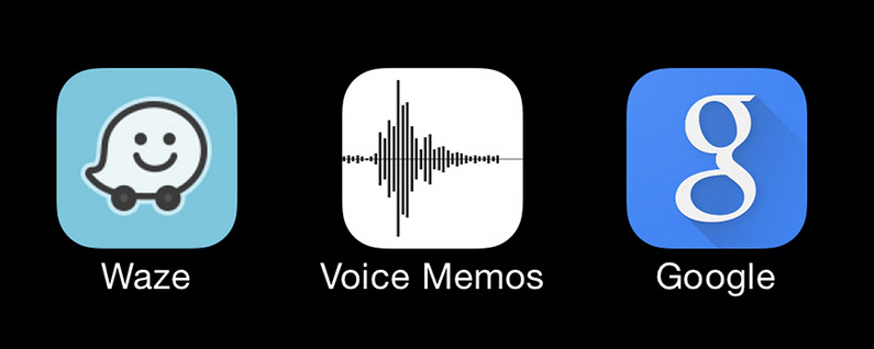 How to Edit a Voice Memo
