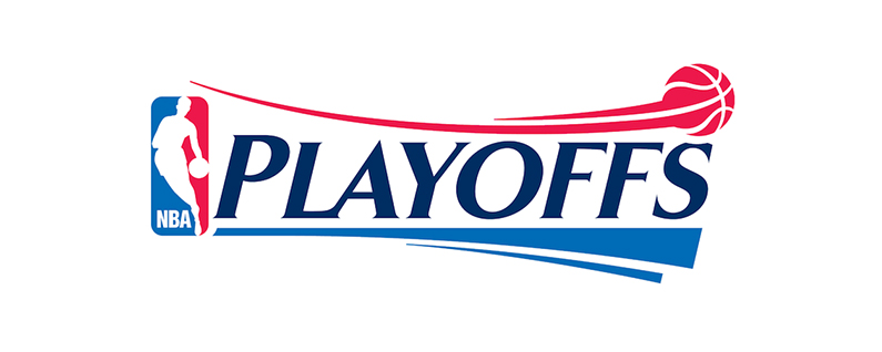 Top 5 Free Apps for Following the NBA Playoffs