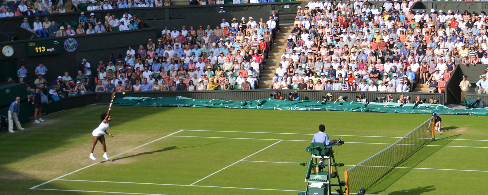 how to watch wimbledon 2018 live on apple tv without cable. Black Bedroom Furniture Sets. Home Design Ideas