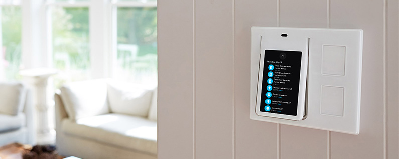 Review: Make Your Home Smarter with Wink Relay and Compatible Accessories