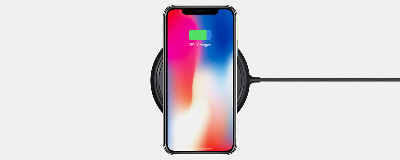 how qi wireless charging works to charge your new iphone 8 8 plus or iphone x. Black Bedroom Furniture Sets. Home Design Ideas
